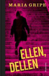 Ellen, Dellen av Maria Gripe