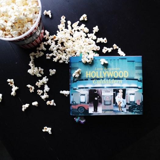 Hollywood av Lasse Bergström
