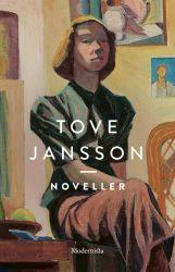 Noveller av Tove Jansson