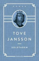 Solstaden av Tove Jansson