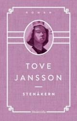 Stenåkern av Tove Jansson