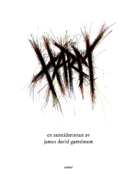 Harm av James David Garrabrant