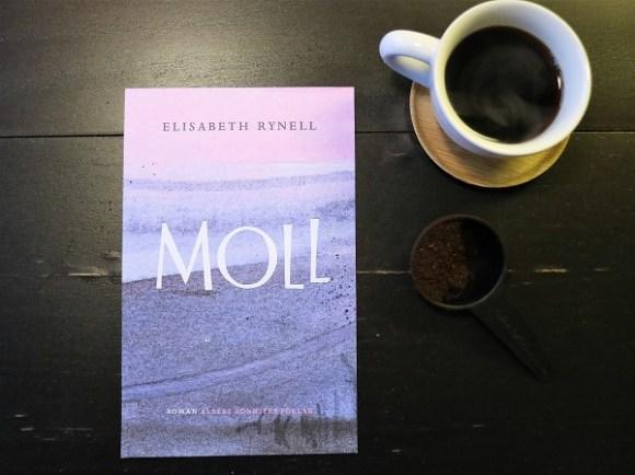 Moll av Elisabeth Rynell
