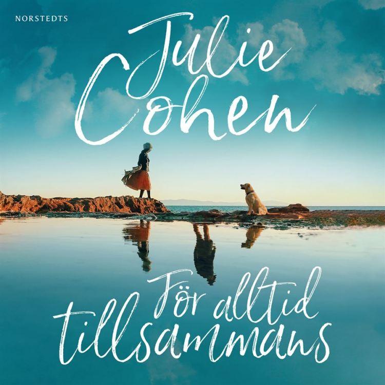 För alltid tillsammans av Julie Cohen