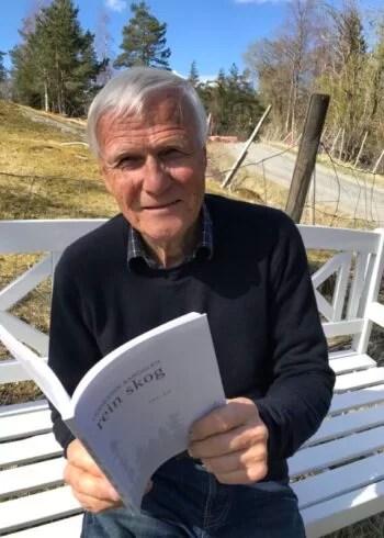 Oddbjørn Aardalen