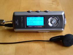 Ångradio, webbradio och poddradio