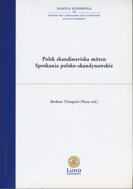 Polsk-skandinaviska möten