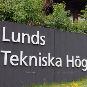 Lunds Tekniska Högskola