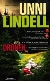 Unni Lindells siste krim