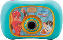 Vtech Digitale Camera Kidizoom Mega Mindy