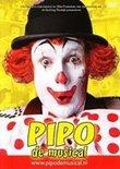 Pipo De Clown - De Musical