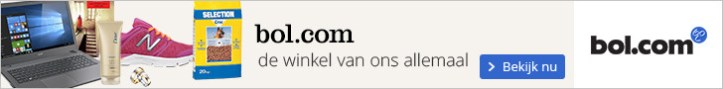 Tot en met woensdag: tot 25% extra korting (Actie vanaf 23-11-2012)
