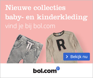 Baby kleding nieuwe collectie