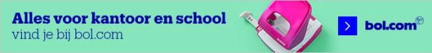 Kantoor en school