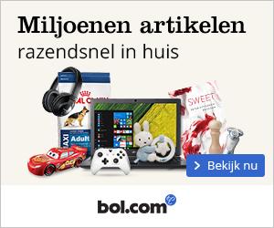 Bespaar Continu NL
