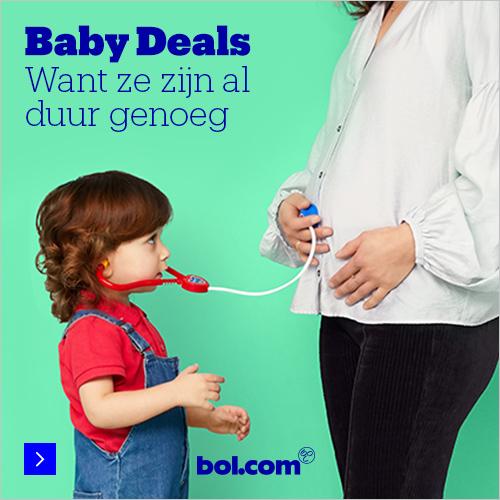 Baby Deals