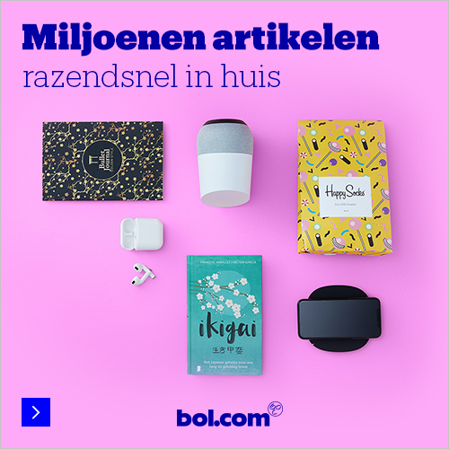 Sale/Zomerdeals 2020
