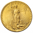 グラムあたりの最高価格ゴールド。