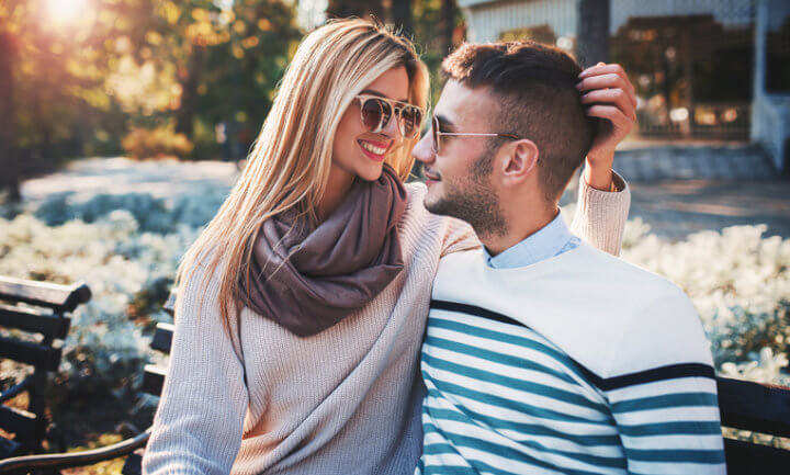 9 Reasons Why Is It So Hard For You To Find Love