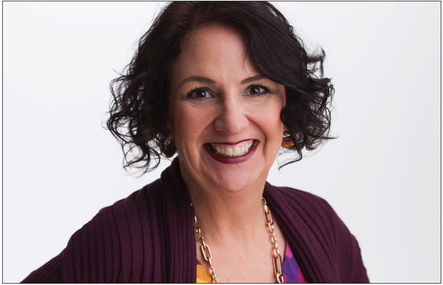 Pam Gunner, Personal Insurance