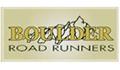 Boulder Road Runners