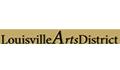 Louisville Arts District