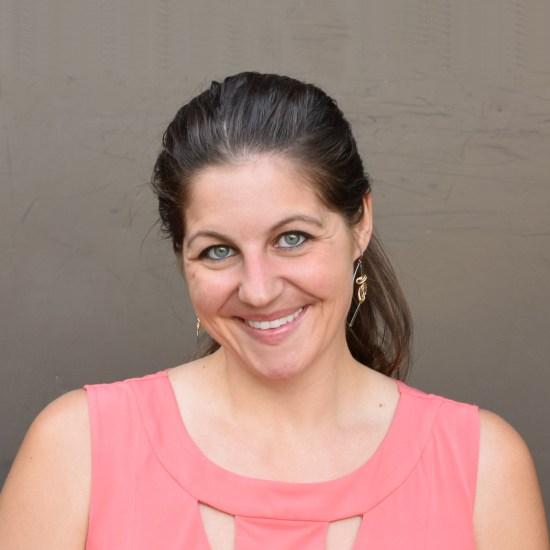 Boldermail Team Member: Lindsey Villanueva