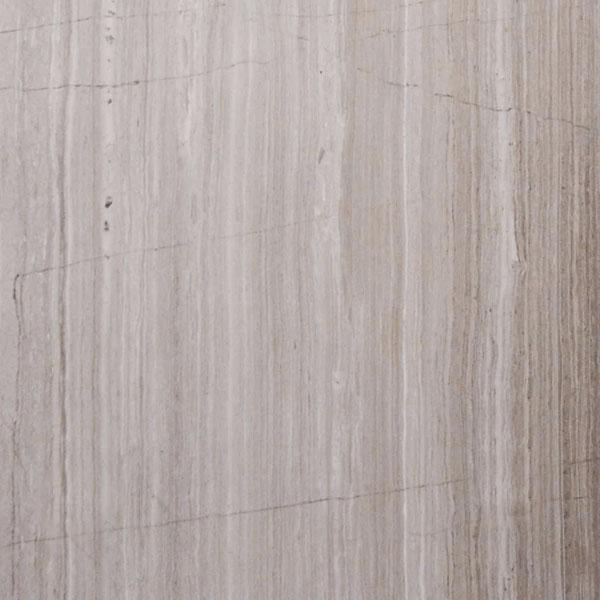 Wooden White Bolder Panel