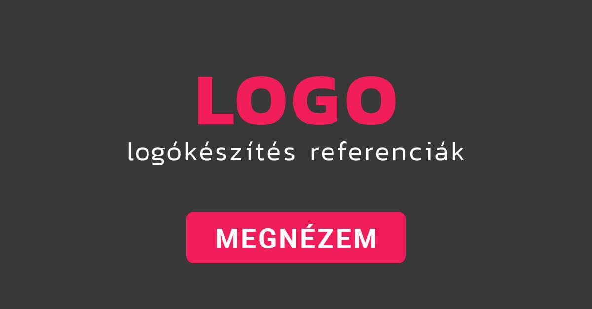 logókészítés referenciák Mohács