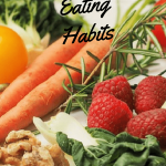 Develop Healthy Eating Habits With These Great Nutrition Tips