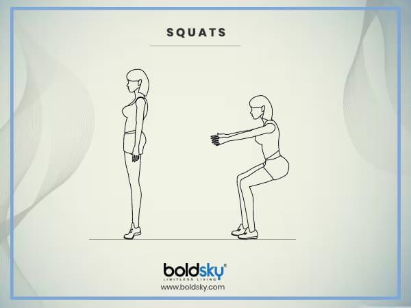 bs 1573472288 - أفضل تمارين الساق والمؤخرة للنساء في المنزل