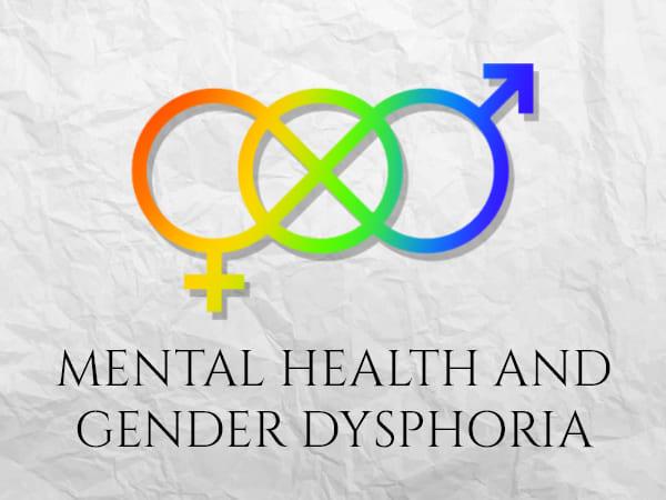 genderdysphoria 1595842278