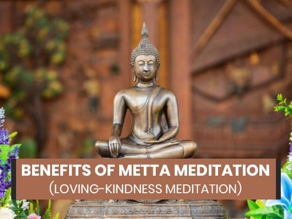 metameditation 1594463740