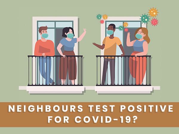 neighbourstestpositiveforcovid 19 1598626545
