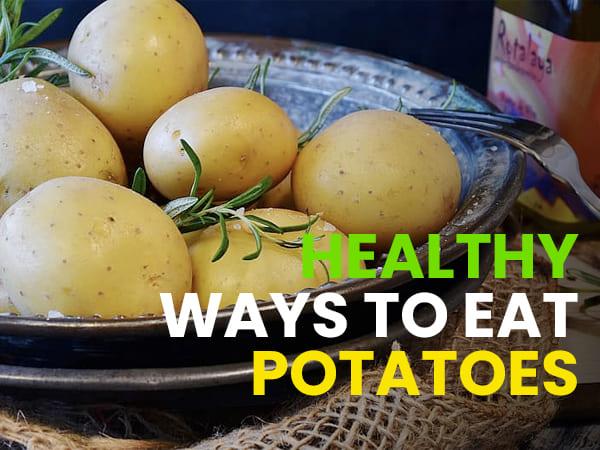 potato 1601295139