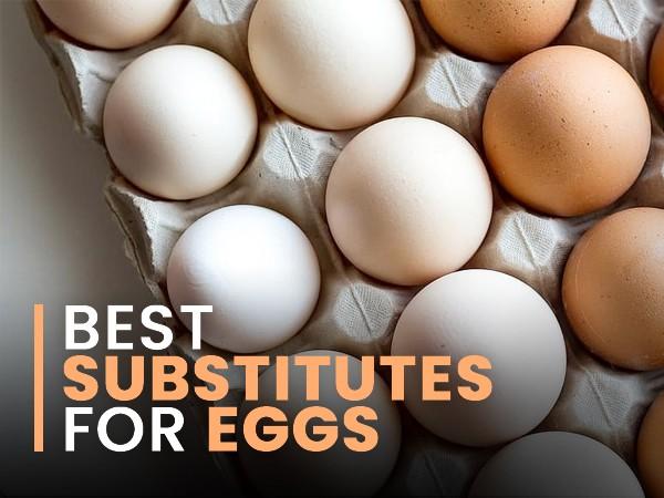 eggsubstitutes3 1603359315