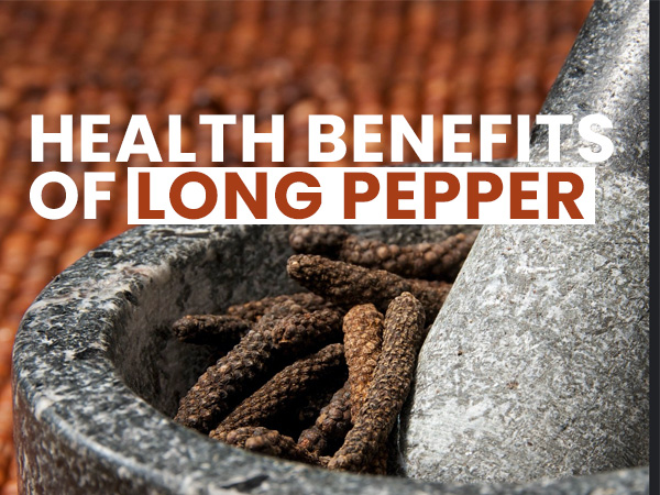 longpepperhealthbenefits 1602808087