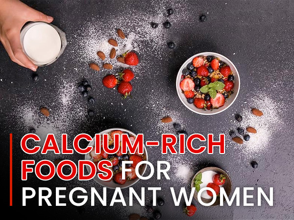 xcalcium richfoodsforpregnantwomen 1604494191.jpg.pagespeed.ic.fA4fmz96GN