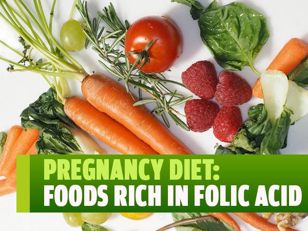 xfolic diet 1605589622.jpg.pagespeed.ic.GSS8iDO ki