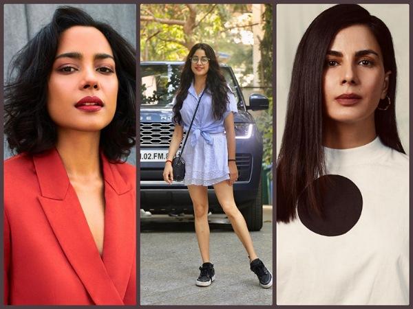 Bollywood Best Dressed Divas
