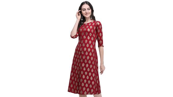 Fashionable Clothes On Amazon