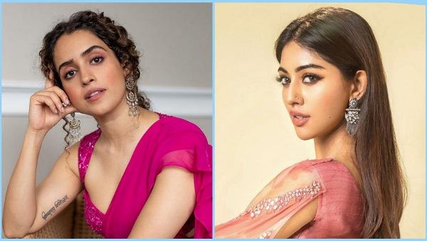बॉलीवुड की सर्वश्रेष्ठ पोशाक वाली अभिनेत्री