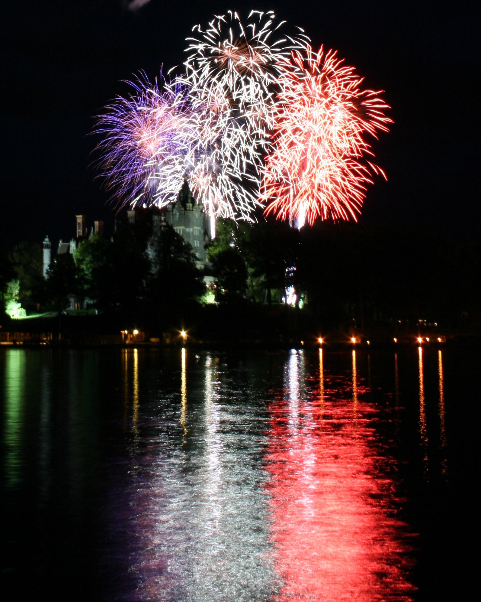 Photo Gallery Official Boldt Castle Website Alexandria