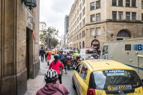 Bogota Bike Tour (3 of 48)