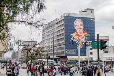 Bogota Bike Tour (9 of 48)