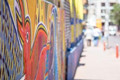 Bogota Colombia Grafitti Photography(16) May 15