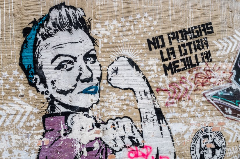 Bogota Colombia Grafitti Photography(21) May 15