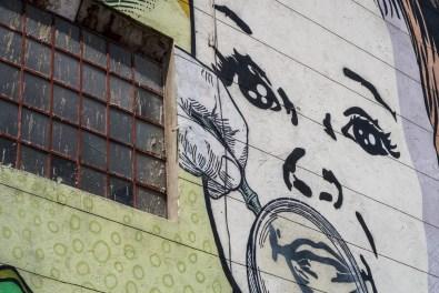 Bogota Colombia Grafitti Photography(30) May 15