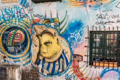 Bogota Colombia Grafitti Photography(44) May 15