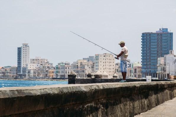 Havana Cuba Photography (109) May 15